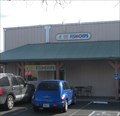 Image for Cape Cod Fish and Chips - Cotati, CA