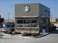 Image for Starbucks - I-30 & White Hills Dr - Rockwall, TX
