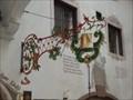 Image for Weinhaus Auracher Löchl - Kufstein, Tirol, Austria
