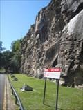 Image for Kangaroo Point Rock Climbing - Brisbane