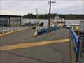 Image for Chemainus Terminal - Chemainus, British Columbia, Canada