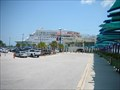 Image for Port Canaveral, FL - Cruise Ship Port of Call