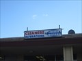 Image for Cleaners and Libreria (Bookstore) - San Jose, CA