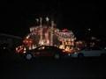 Image for 666 Lakefair Dr - Sunnyvale, CA