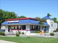 Image for Burger King - Mitchell Road - Ceres, CA
