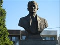 Image for Dr. Jose Rizal Bust