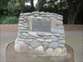 Image for Mape Memorial Park - Dublin, CA