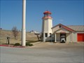 Image for Lighthouse - Hwy 183 - Hurst, Texas