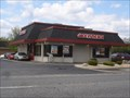 Image for Jack in the Box-N.Hwy 67-Florissant,MO