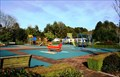 Image for Anderson Park Playground — Invercargill