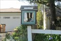 Image for Little Free Library #  12128 - Kensington , CA