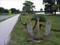 Image for Anchor - Southern Landing Park - Lakeland,FL