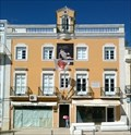 Image for Duarte Pacheco - Loulé, Faro, Portugal