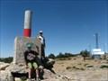 Image for Abantos- El Escorial (MAdrid)