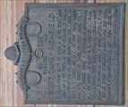 Image for Fort Omni - Richfield ~ 306