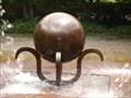 Image for Kugel - Dallas Arboretum