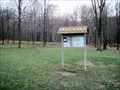 Image for Great Seal State Park Disc Golf Course - Chillicothe, OH