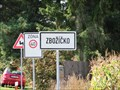 Image for Zbozicko, Czech Republic, EU
