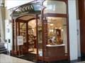 Image for Godiva Chocolatier  - Manhattan Village Mall - Manhattan Beach, CA