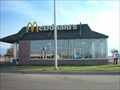 Image for Enid McDonald's