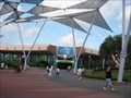 Image for Innoventions (Epcot)
