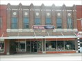 Image for Hardcastle and Kenyon Building - Emporia Downtown Historic District - Emporia, Ks.