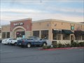 Image for Round Table Pizza - H Dela Rosa Sr - Soledad, CA