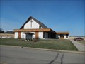 Image for Clive Baptist Church - Clive, Alberta