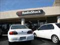 Image for Radio Shack - Bailey Rd - Bay Point, CA