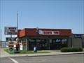 Image for Bob's Tire - Red Bluff, CA
