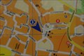 Image for You Are Here Map - Diever NL