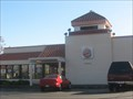 Image for Burger King - Jarvis Ave - Newark, CA