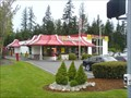 Image for Maple Valley McDonalds