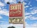 Image for Skate Country on 22nd - Tucson, AZ