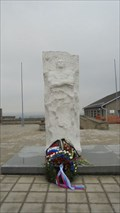 Image for Mauthausen Memorial KZ-Eingang - Mauthausen, OÖ, Austria