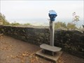 Image for Binocular at Haut Barr (South) - Saverne/France
