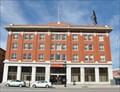 Image for 5 South Main - Logan Center Street Historic District ~ Logan, Utah