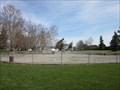 Image for Las Animas Park Dog Park - Gilroy, CA