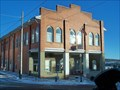 Image for Elks Lodge No 367 - Victor, CO