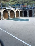 Image for Paradise Springs Basketball Courts - Valyermo, CA