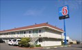 Image for Motel 6 Stockton - Charter Way West WiFi