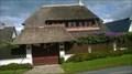 Image for Maison au toit de chaume-Trédrez-Locquémeau-France