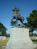 Image for Jeanne d'Arc (Joan of Arc), San Francisco, CA
