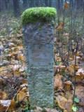 Image for Benchmark on road V10 #3