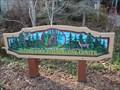 Image for Tualatin Hills Nature Park Walking Trailhead - Beaverton, OR