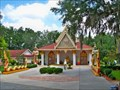 Image for Wat Florida Dhammaram - Kissimmee FL
