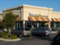 Image for Panera Bread - Plainfield, IL