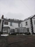 Image for The Sun Trevor, Sun Bank, Llangollen, Denbighshire, Wales, UK