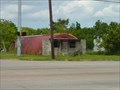 Image for Pasadena Quonset Hut - Pasadena, TX