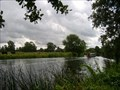 Image for River Great Ouse View - Buckden Marina, Cambridgeshire, UK
